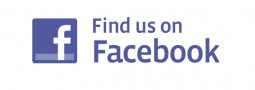 Bürokochblog bei Facebook jetzt mit Vanity-URL