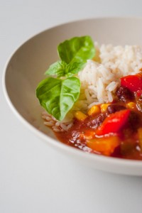 vegetarisches_chili_02