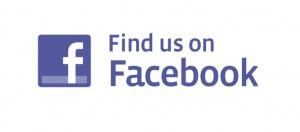 facebook_buerokochblog