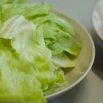 Salätchen